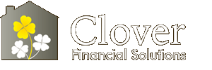 Clover Financial Solutions
